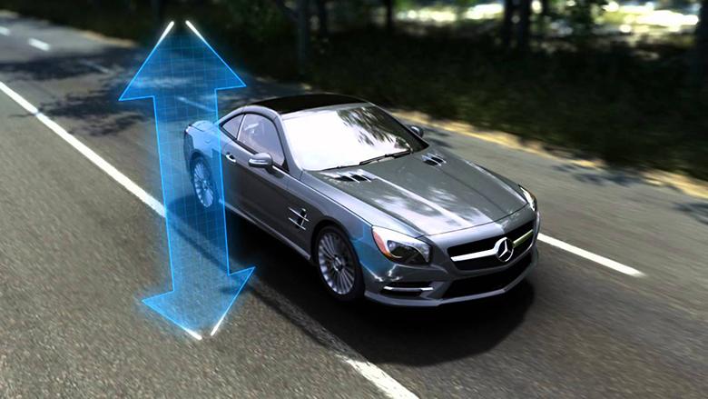 Sửa chữa bảo dưỡng hệ thống treo trên xe ô tô