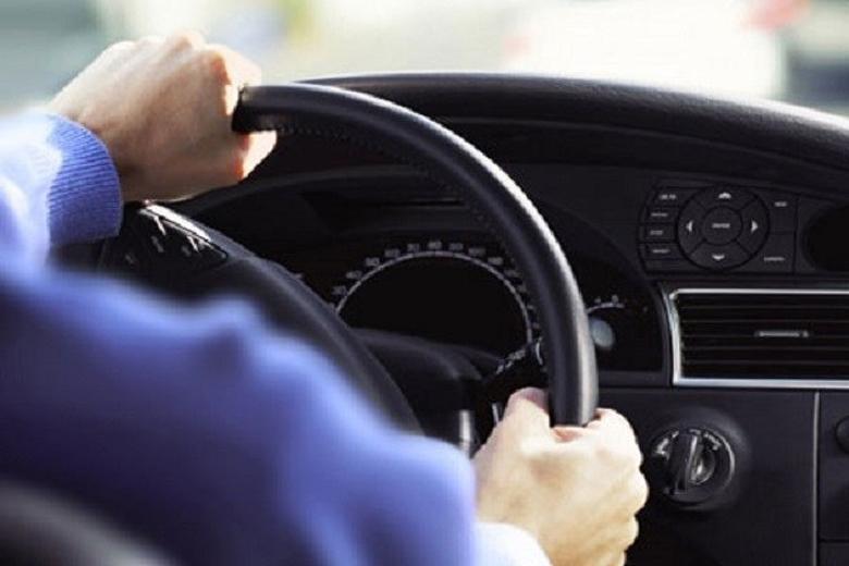Tổng quan về sửa chữa và bảo dưỡng hệ thống thước lái ô tô