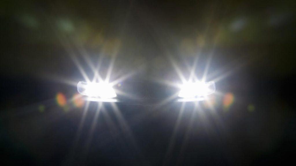 Bật Đèn Pha Khi Nào Mới Phù Hợp Và Đảm Bảo An Toàn