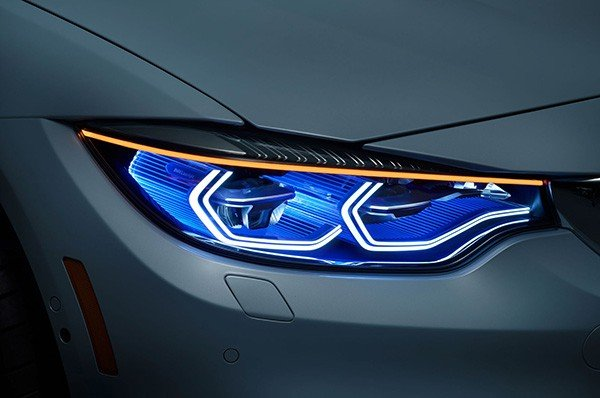 Ưu nhược điểm của 4 công nghệ đèn pha cơ bản trên ô tô